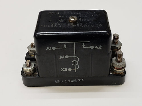 AN3320-1