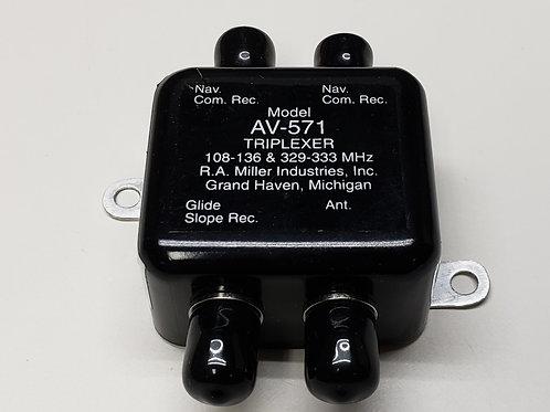 AV-571