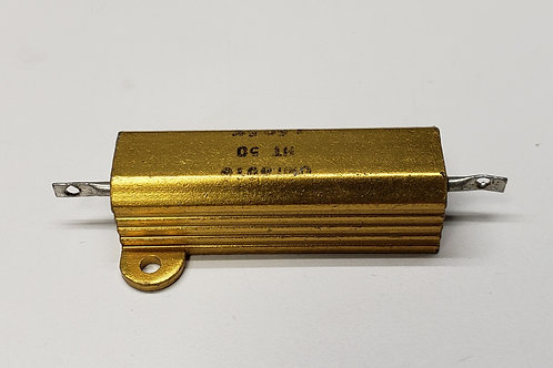 S2401-50-1.6