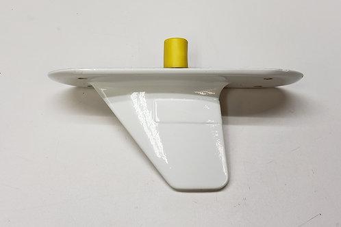 DMNI70-2