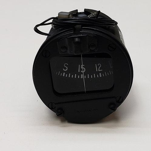 C2200L4-1