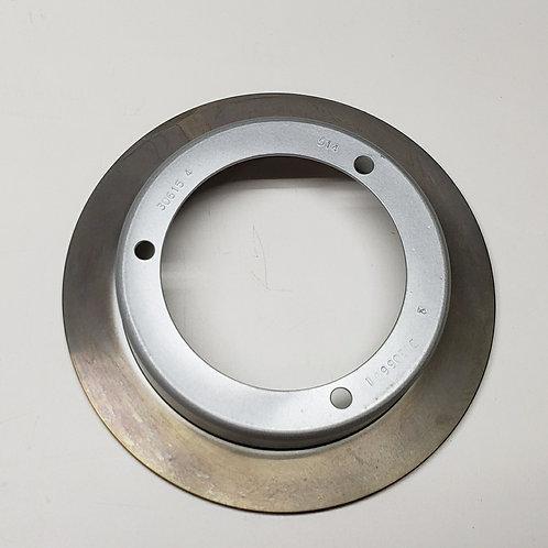 Cleveland Brake Disk 164030615-4