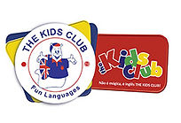 the-kids-club-logo.jpg