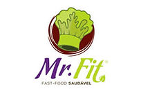 mr-fit-logo.jpg