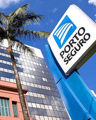 Porto-Seguro-PSSA3.jpg