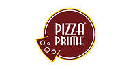 pizza-prime-logo.jpg