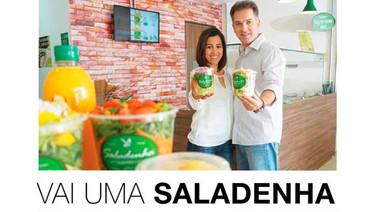 Saladenha