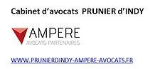 AvocatPrunier.jpg