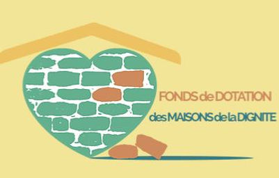 Logo Fonds de dotation.JPG