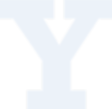 y-accent-blue-1-reduced-opacity.png