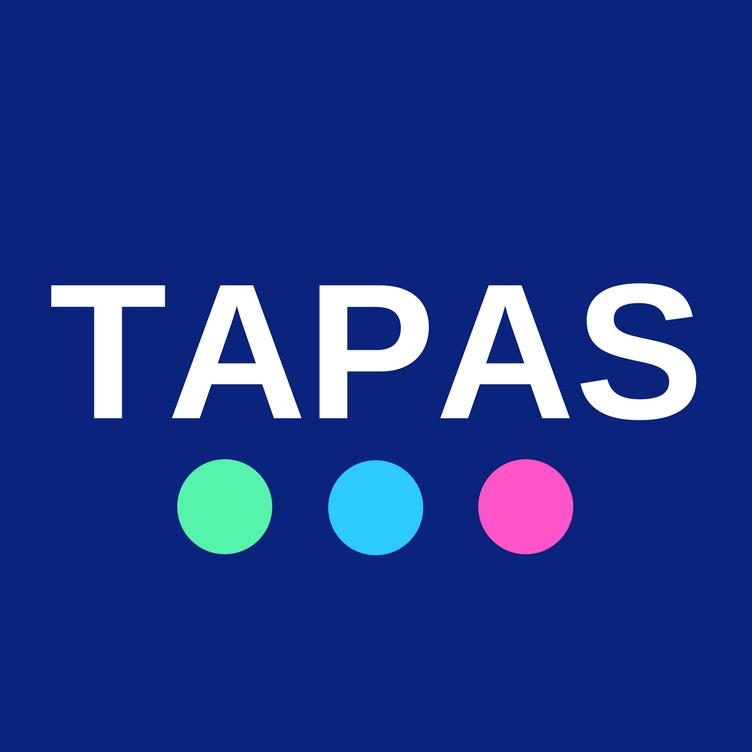 Project | Tapas