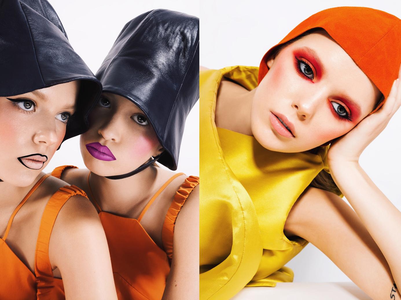 Beauty Story | Beauty Advisor