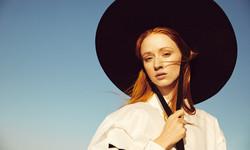 Обзор   Harper's Bazaar