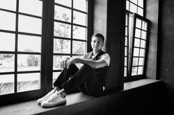 Portrait | Celebrity