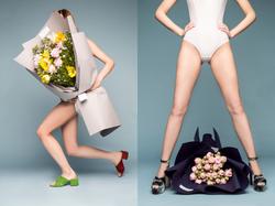 Fashion Story   Styleinsider