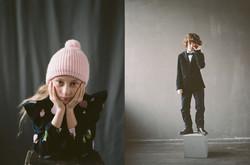 Fashion Story | L'Officiel Homme