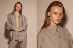 Fashion Story   Dafna May