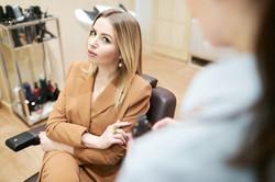 Интервью | Nashi Argan
