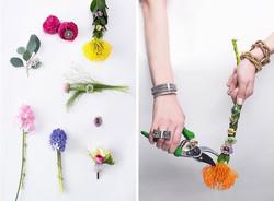 Jewelry Story | Chance Magazine