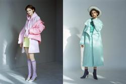 Fashion Story | One Magazine
