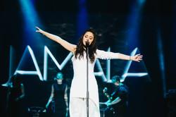 Репортаж | Jamala