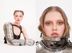 Beauty Story | Lancôme