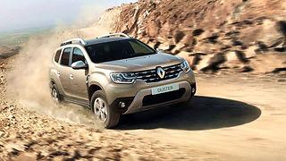 New-Renault-Duster.jpg
