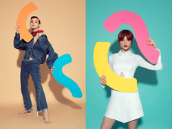 Fashion Story | Suitster Review