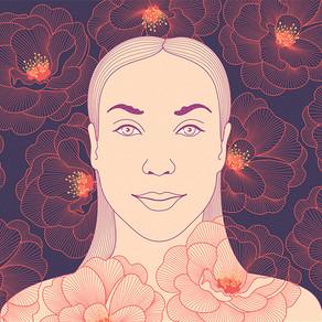 Татьяна | Иллюстратор