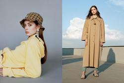 Fashion Story | Sicky Magazine