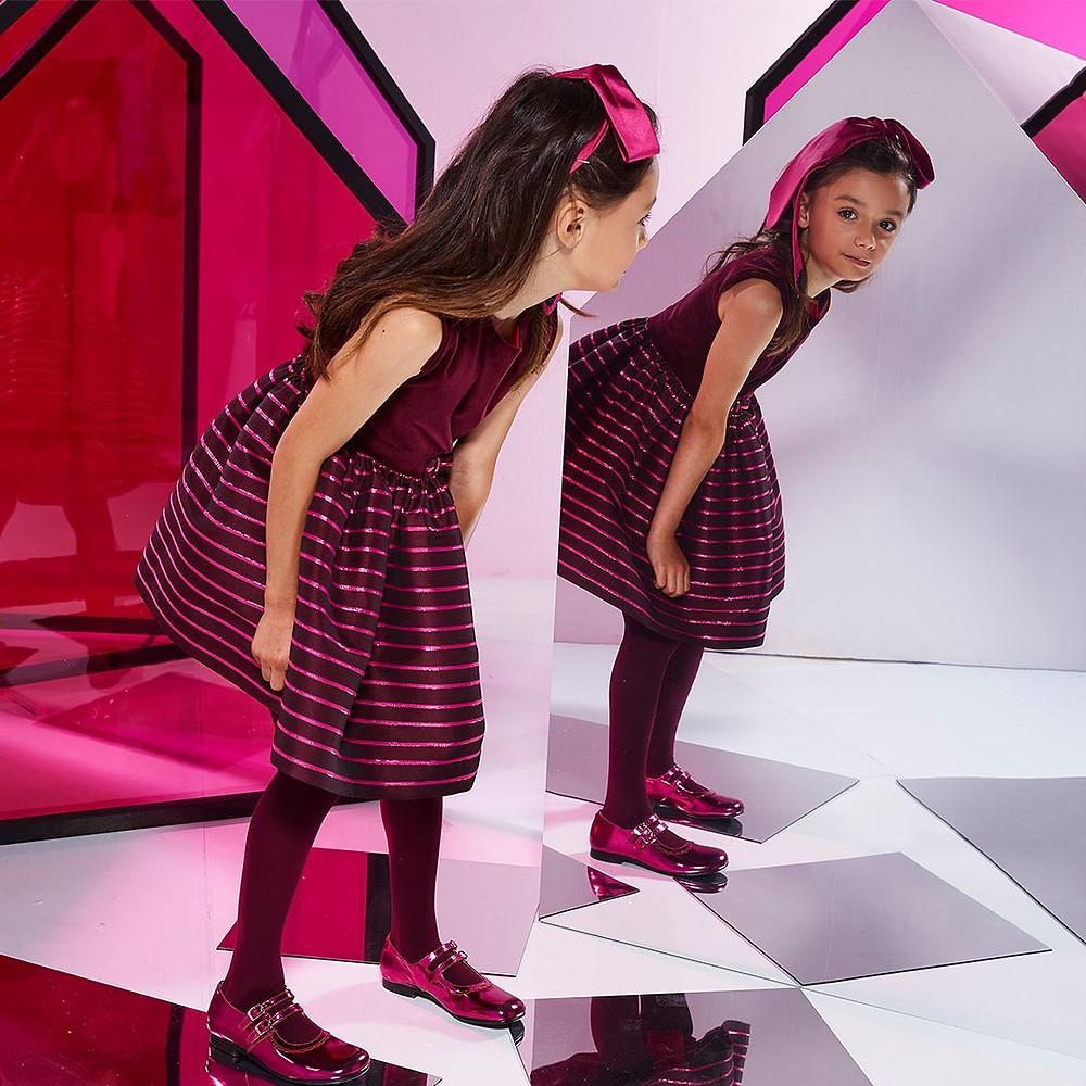 Charisma Fashion Group, ексклюзивний представник дитячого бренду Jacadi в Україні, шукає маркетинг-менеджера.