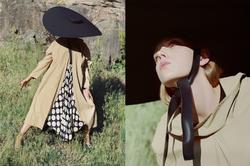 Fashion Story | Bazaar FF