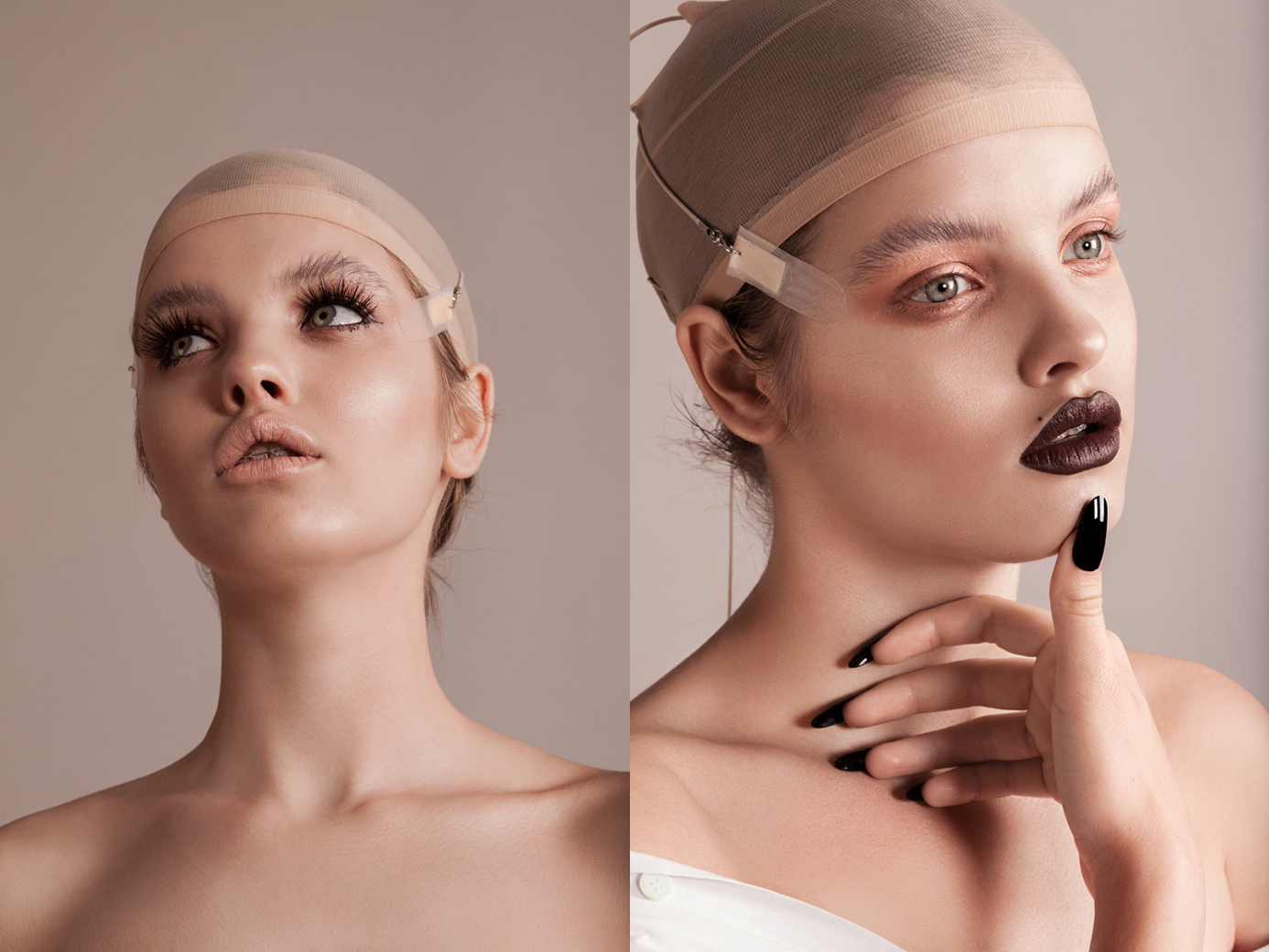 Beauty Story | Beauty Hub