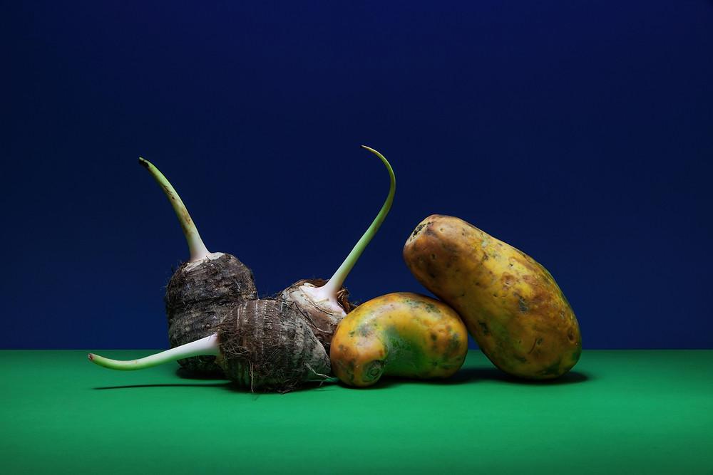 Фуд-фото, натюрморт, предметная съемка, food photo, still life, tabletop