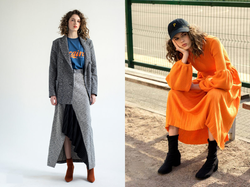 Fashion Story | Vulkan Magazine