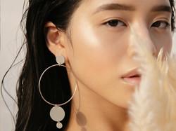 SEO   Logvin Jewelry