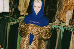 Едіторіал | Vogue.com