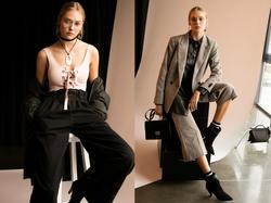 Fashion Story | Elle Ukraine