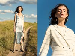 Fashion Story | Cliché