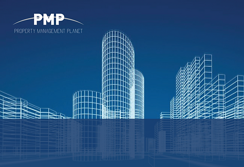 PMP_logo-44.png