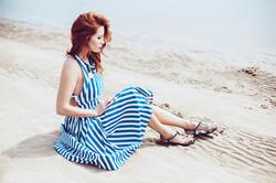 Fashion Story   Victoria Loft