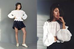 Fashion Story | Marque