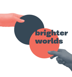Project   Brighter Worlds