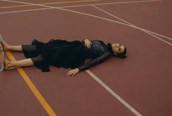 Едіторіал | Vogue Italia