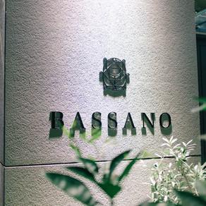 Bassano | Бренд-менеджер