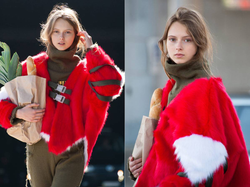 Fashion Story | Styleinsider