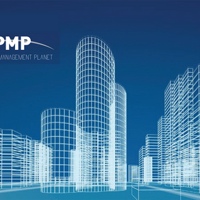 Кейс: PMP – property MNGT partner