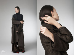 Fashion Story | Buro 24/7 Ukraine
