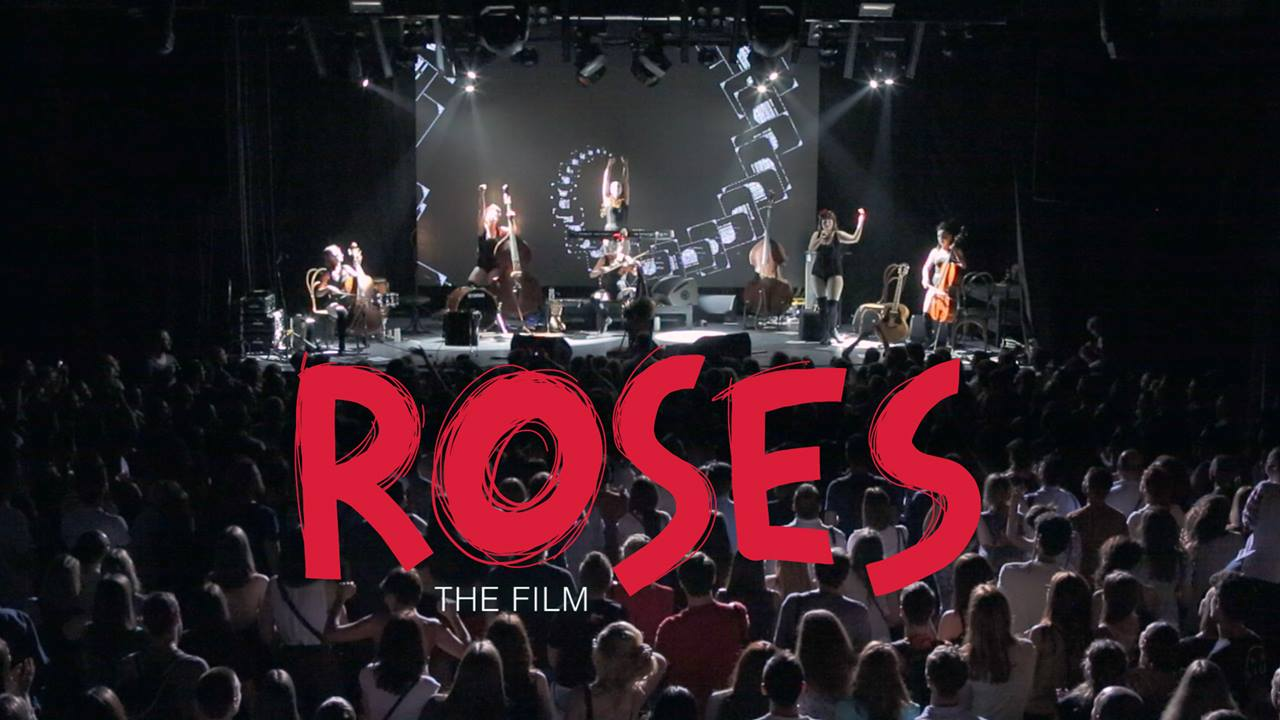 Teaser | Documentary