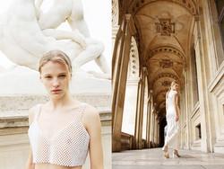 Fashion Story   Bevza